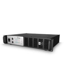 Potência Machine Wvox A3000 - 800wrms
