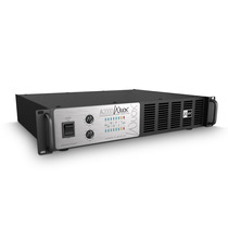 Amplificador Machine Wvox A2000