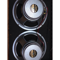 Alto-falante Marshall Gold Celestion 100w