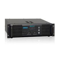 Amplificador Oneal Op 3500 -700watts