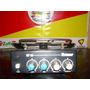Amplificador E Mixer Staner Mp 50 Para Propaganda De Rua