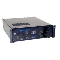 Amplificador Oneal 2000 Pro -2000watts