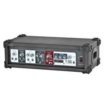 Cabeçote Amplificador Multiuso Ll 620 Com Usb - 200 Watts