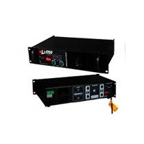 Potência Leacs Li1200