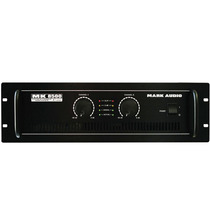 Amplificador Mark Audio Mk8500 - 008682