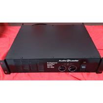 Amplificador De Potencia Audio Leader Pa600 Pa 600