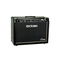 Amplificador Guitarra Meteoro Mck200 Andreas Kisser, 00252