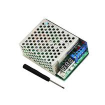 Poder Transformador Redutor 10a Dc-dc 3.5-30v Para 0.8-29v
