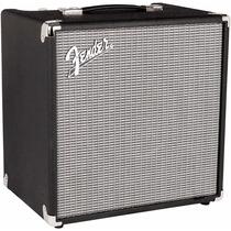 Amplificador Para Baixo Fender Rumbles 40