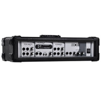 Ritmus ! Master Audio Hds-800 Cabeçote Multi 200w Bluetooth
