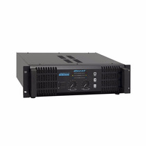 Potencia Oneal Op5500 1000w Rms ( 500w Por Canal ) - 8602