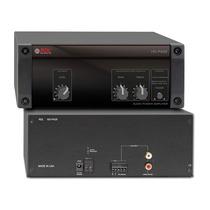 Amplificador De Potência 35w Linha Premium Rdl Hd-pa35