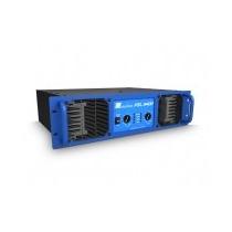 Amplificador Machine Profissional Psl 9400