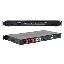 Amplificador De Potência Hotsound Spa 4300