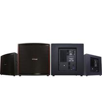 Módulo Amplificador Hotsound Hsm Sub1600 P/ Ativar Subgrave