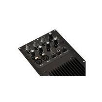 Módulo Amplificador Hotsound Hsm X 1600 P/ Ativar Caixa Som