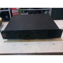 Amplificador Movie 1200w Em Otimo Estado Mono E Stereo 2ch