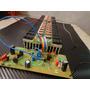 Placa Amplificador 3200w Montado /serve Em Amplificadores
