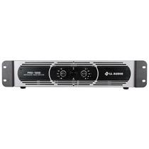 Amplificador De Potência - Pro1200 - 300 Wrms