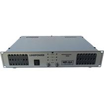 Amplificador Potencia 5800 Watts Rms - Somos Fábrica!