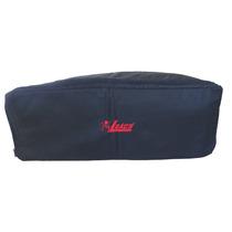 Capa Bag Para Caixa De Som Leacs Ab 210