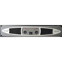 Amplificador Ap1600 Thunder Light