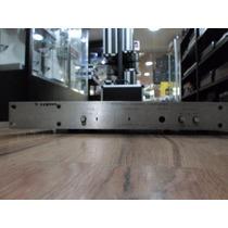 Power Amplicador Cygnus Pa 400 Semi Novo