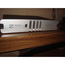 Potência Stúdio R Modelo Z-700.