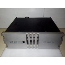 Amplificador Studio R Z2 12xs/juros Py4bhz Hotsound Machine