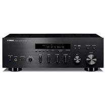 Yamaha R-s700 - Receiver Estéreo -100w 8 Ohms 110v