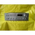 Receiver Gradiente Model 1.450 Mineirinho-cps - Baixei Preço