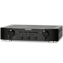 Marantz Pm5005 Amp Integrado
