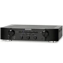 Marantz Pm 5005 Amp Integrado