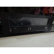 Amplificador Gradiente Esotech Ha 2/ Gradiente Ha2