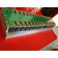 Placa 3200w Mono Montada /gradiente Esotech Ha-ii