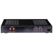 Loud Apl-250 - Amplificador 1 Zona/ 2ch/ 100w