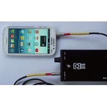 Amplificador P/ Caixa De Som, Pc Celular 10 A 20 Watts Rms