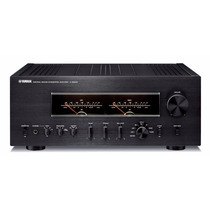 Amplificador Integrado Yamaha A S3000 / High End