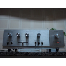** Amplificador Polyvox Modelo Ap-500 **