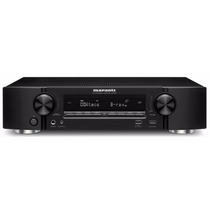 Marantz Nr1606 - Receiver 4k 7.2 Wi-fi Bluetooth Air Play