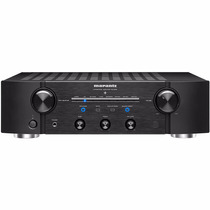 Marantz Pm7005 Amplificador Integrado Hi-fi