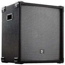 Amplificador Para Teclado Staner Ks150