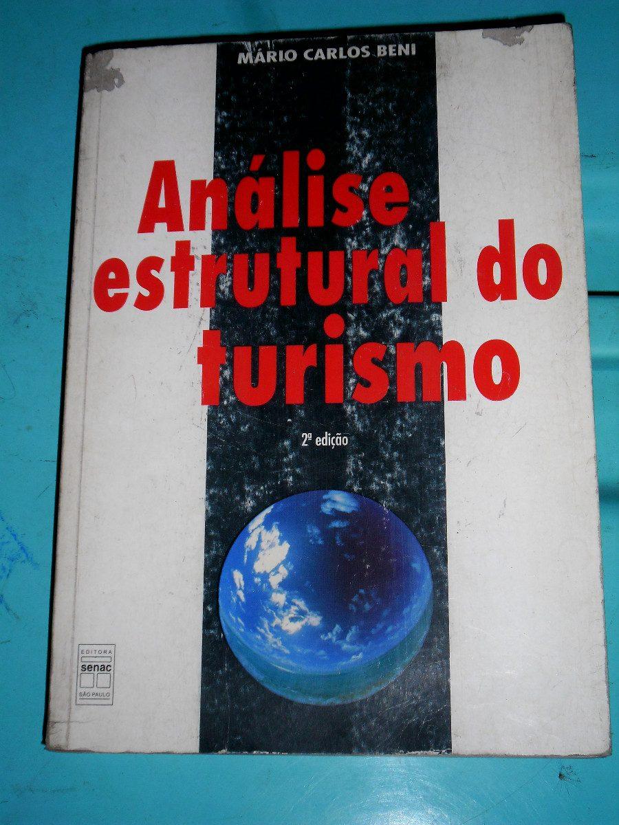 Süssekind - Curso de Analise estrutural II