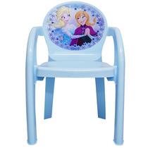 Cadeira Infantil - Disney Frozen