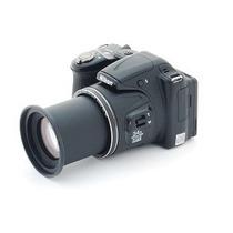 Anel Adaptador Nikon L810 L820 L830 Filtros Lentes Uv Cpl