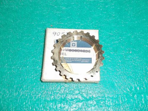 Anel Sincronizador 5ª Velocidade Vectra Corsa Kadett - Gm