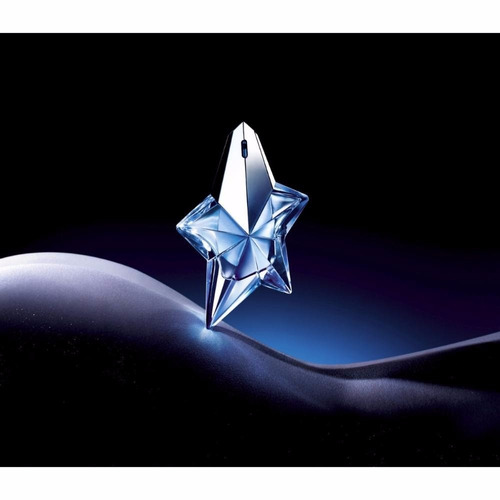 Angel - Thierry Mugler 50 Ml