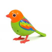 Digibirds - Passarinho Eletrônico - Dtc