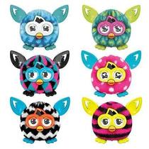 Baby Furby - Mini Furby - Furbling - Original