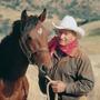 Cavalos Em 3 Dvd´s Monty Robert´s + Redeas + Casqueamento